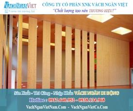 CONG TY VACH NGAN DI DONG 110 100 85 VIET NAM - VACHNGANVIET